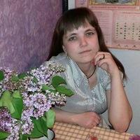Нина Фоменко