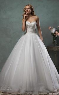 Свадебные платья на прокат омск