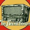 The Reverboards