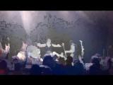 FOLK METAL ЁЛКА 24.12.17. Opera 8