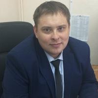 Иван Ситков
