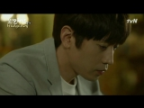 [TvN] Другая О Хе Ен/Another Oh Hae Young [07/18] (Еще одна О ХеЕн, Снова О ХеЕн, Другая мисс О)