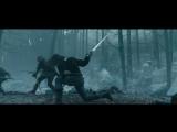 Соломон Кейн (2009) - Дублированный русский трейлер