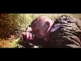 7 Б Война на Украине_HIGH