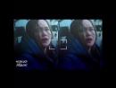 Vine The Hunger Games | Голодные игры (Jennifer Lawrence Дженнифер Лоуренс Katniss Everdeen Китнисс Эвердин)