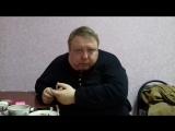 Поздравление Муравейника с Новосельем от Александра Львовича Семчева!)