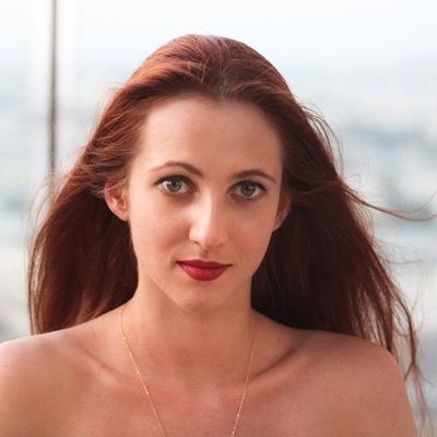 Алиса Сипирина