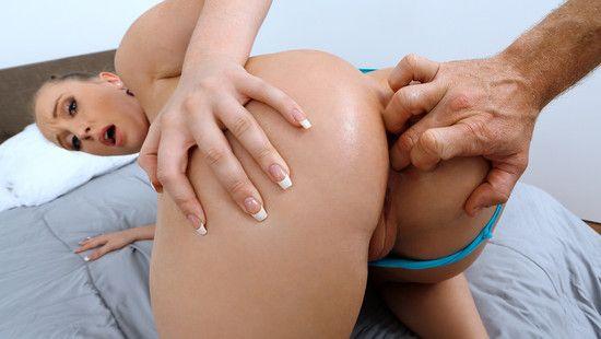 LetsTryAnal – Harley Jade – Anal Sex for Harley Jade