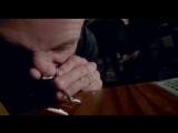На игле 2 \ Т2: Трейнспоттинг \ T2 Trainspotting (2017) Новый русский трейлер фильма (перевод Кубик в Кубе)