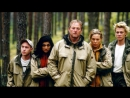 Тёмный лес   (2003)