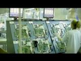Тайны Чапман - Оружие будущего [26/09/2016, Документальный, SATRip]