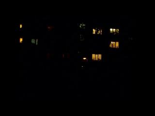 Корсар 12 (Феерия) - Очень мощная петарда