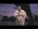 GRAND PUBA - I LIKE IT (1995)