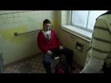 Shameless / Бесстыжие(отрывок из фильма)(Карл Галлагер,Carl Gallagher)(Endorphin)