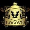 «Логово» бильярдный клуб