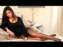 «Личные фото» под музыку ВИАГРА (Диана Иваницкая, Мария Гончарук, Юлия Лаута (Хочу в ВИА Гру)) - Я  верю в любовь. Picrolla
