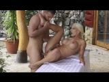 Blanche Bradburry HD 1080, all sex, foot fetish, big ass, new porn 2016