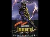 The Immortal (полное прохождение на русском) Sega