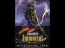 The Immortal 1991 полное прохождение на русском Sega chipaev