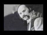 Симфония 'Песняры'. Владимир Ткаченко