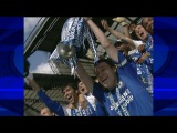 On this day in 2006: Chelsea beat Man Utd to lift Premier League title