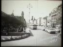 СССР Ленинградская кинохроника Сборник из отрывков журналов за 1956 1985 годы