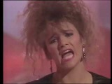 LENA PHILIPSSON - Talking In Your Sleep (1988) ...