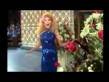 AUDREY LANDERS - On The Beach On Montego Bay ....