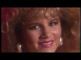 LENA PHILIPSSON - Ende (1989) ...