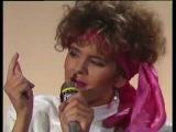 LENA PHILIPSSON - Jag Saknar Dig Innan Du Gar (3.10.1987) ...