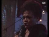 EARTHA KITT - Where Is My Man (14.09.1984) ...