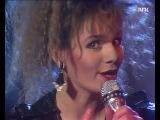 LENA PHILIPSSON - Du Er En Spegel ...