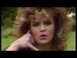 LENA PHILIPSSON - Kom Du Av Dej (1987) ...