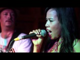 The Cambodian Space Project - Not Easy Rock 'N' Roll - Trailer