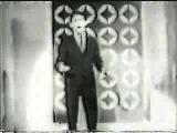 Gene Pitney - That Gir Belongs To Yesterday