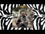 Freddie Gibbs &amp Madlib - High (Official) - Pi
