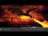 Firestorm - Chris Haigh (Epic Aggressive Orchestral Trailer Rock)