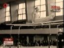 Виктор Чукарин Узник Бухенвальда и Олимпийский Чемпион