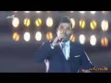 Παντελής Παντελίδης - Fantasia Live (Πρωτοχρονιά 2016 @ ΑΝΤ1