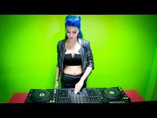 DJ LP ทดสอบ AllenHeath XONE:4D XDJ1000 Rekordbox