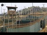 Как живут русские Воры в Законе в тюрьмах Казахстана
