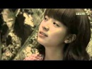 Fanvid JYJ In Heaven MV starring Park Yoochun and Han Hyo Joo