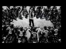 Zakk Wylde Till The End Lyrics Sons of Anarchy