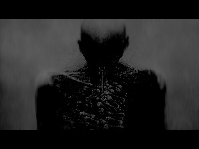 Scary Dark Ambient Music | 1 Hour Of Best Ambient Horror Music by Noctilucant
