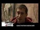 Фильм Дневной дозор. Ролик на кинопремии MTV 2006