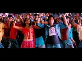 One Two Three Four Ченнайский экспресс Chennai Express 2013
