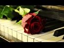 Самая Волшебная музыка на piano Нереально красивая ♪♫••*¨*•.♪♫♫¸ ¸.•*