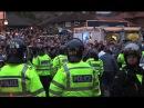 Leeds United - Manchester United (Sep 20, 2011)