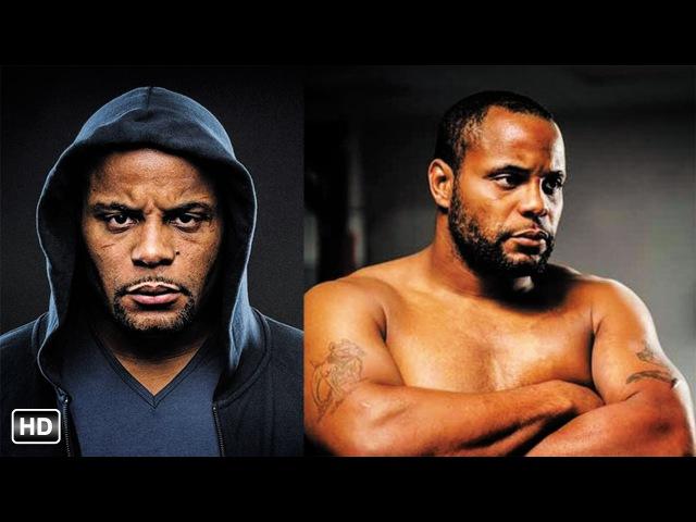 Daniel Cormier UFC Training Hard Motivation Tribute Wrestling Workout Highlights daniel cormier ufc training hard motivati