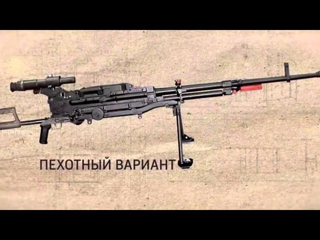 Крупнокалиберный корд 12,7 мм стрельба rhegyjrfkb,thysq rjhl 12,7 vv cnhtkm,f